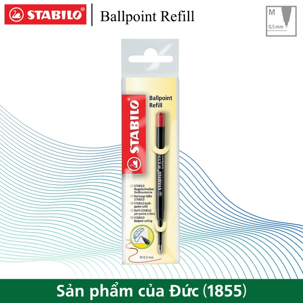 ruot-but-bi-stabilo-ballpoint-refill-medium-0-5mm-com4br