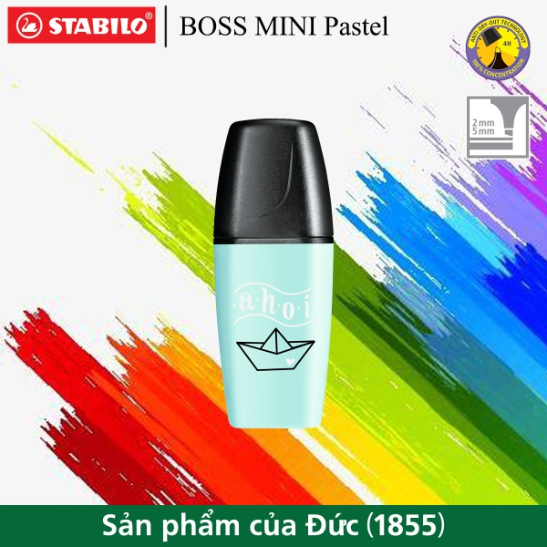 but-da-quang-stabilo-boss-mini-pastel-hlp07
