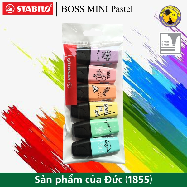 bo-6-but-da-quang-stabilo-boss-mini-pastel-hlp07-c6