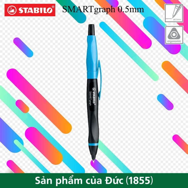but-chi-bam-stabilo-smartgraph-0-5mm-mpe1842