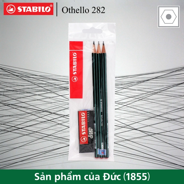 bo-3-cay-but-chi-go-phac-thao-stabilo-othello-1b-tay-examgrade-er196e-pc282-1b-c