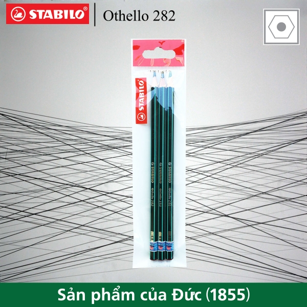 bo-3-cay-but-chi-go-phac-thao-stabilo-othello-6b-pc282-6b-c3