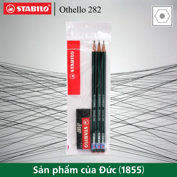 bo-3-cay-but-chi-go-phac-thao-stabilo-othello-hb-tay-examgrade-er196e-pc282-hb-c
