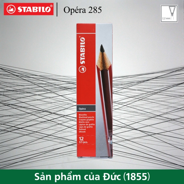hop-12-cay-but-chi-go-stabilo-opera-pc285-12-2b