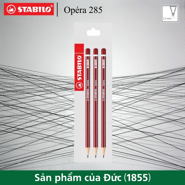 bo-3-but-chi-go-stabilo-opera-285-than-do-soc-trang-pc285-c3