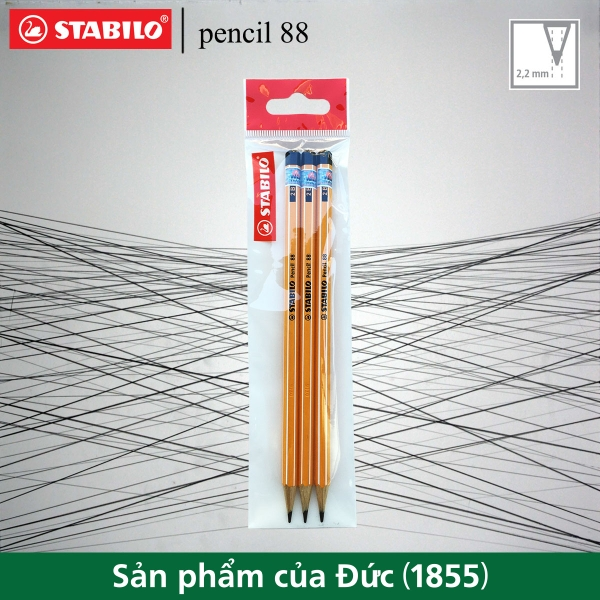 bo-3-cay-chi-go-stabilo-pencil-2b-dau-den-pc88-c3