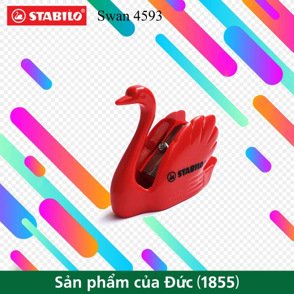 chuot-but-chi-stabilo-swan-4593-hinh-thien-nga
