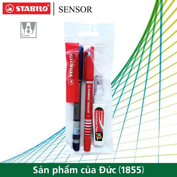 bo-2-but-ky-thuat-stabilo-sensor-f-0-3mm-but-xoa-stabilo-cps88-senf-c2a