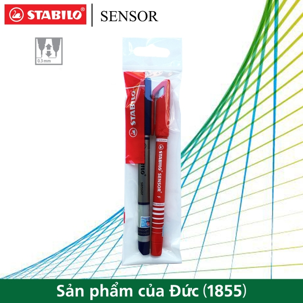 bo-2-but-ky-thuat-stabilo-sensor-f-0-3mm-senf-c2a