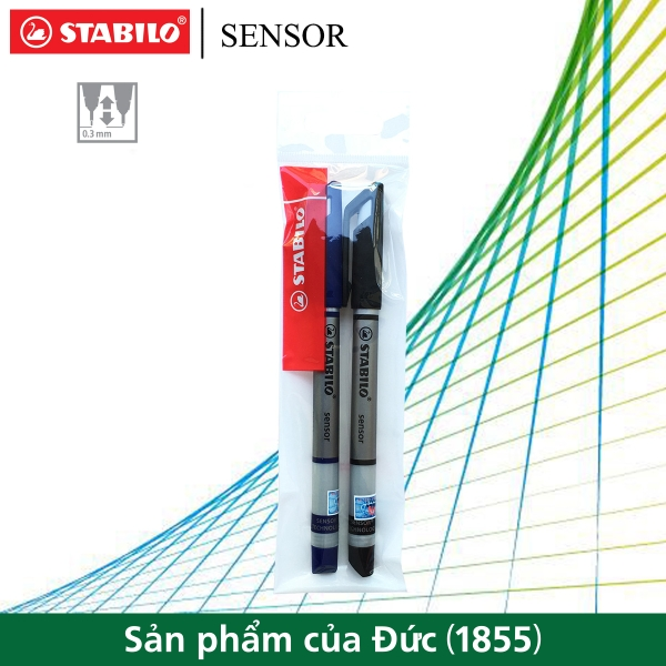 bo-2-but-ky-thuat-stabilo-sensor-f-0-3mm-senf-c2b