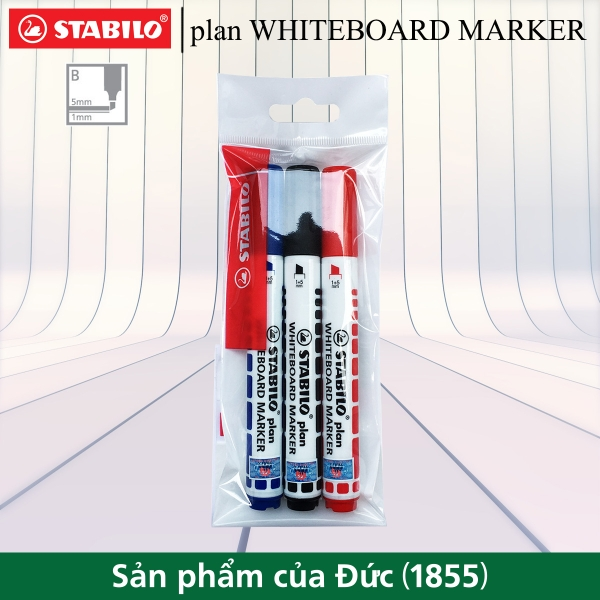 bo-3-but-viet-bang-dau-vuong-stabilo-plan-whiteboard-marker-xanh-do-den-wm643-c3