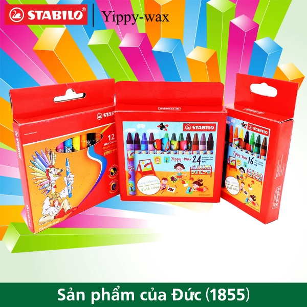 bo-3-hop-but-chi-mau-stabilo-wax-crayons-12-cay-16-cay-24-cay-wx28-c3