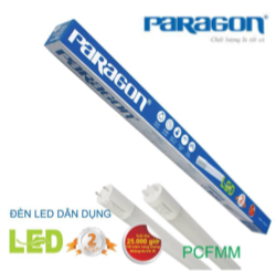 Đèn Led tube 20W PFLNN20LT8 Paragon