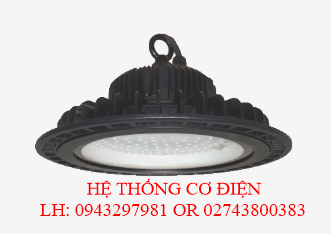 Đèn LED High Bay 60W PHBSS60L