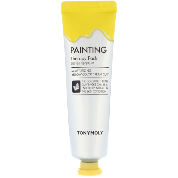 mat-na-painting-therapy-pack-moisturizing-tonymoly