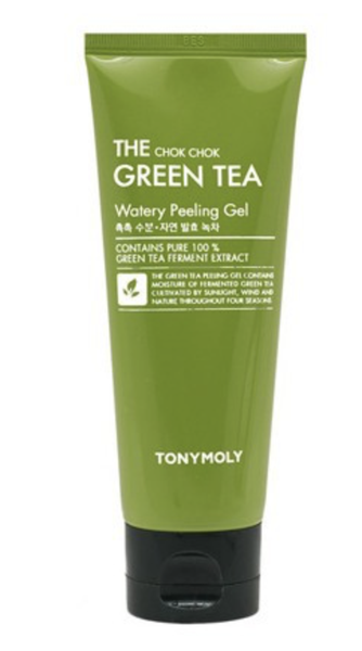 green-tea-watery-peeling-gel-tonymoly