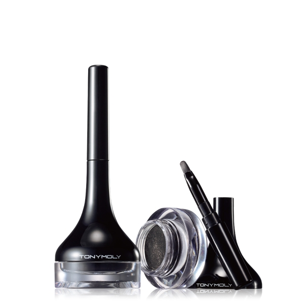 gel-ke-mat-back-gel-eye-liner-tonymoly