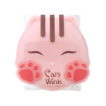 phan-nen-cats-wink-clear-pact01-tonymoly