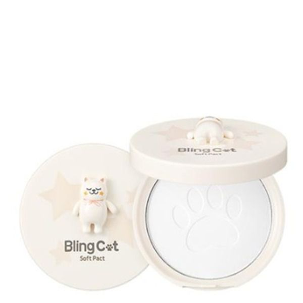 phan-khoang-bling-cat-soft-pact-tonymoly