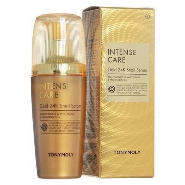 intense-care-gold-24k-snail-serum