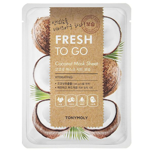 fresh-to-go-coconut-mask-sheet