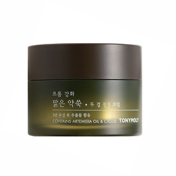 mat-na-cho-mat-from-ganghwa-pure-artemisia-real-eye-patch-tonymoly