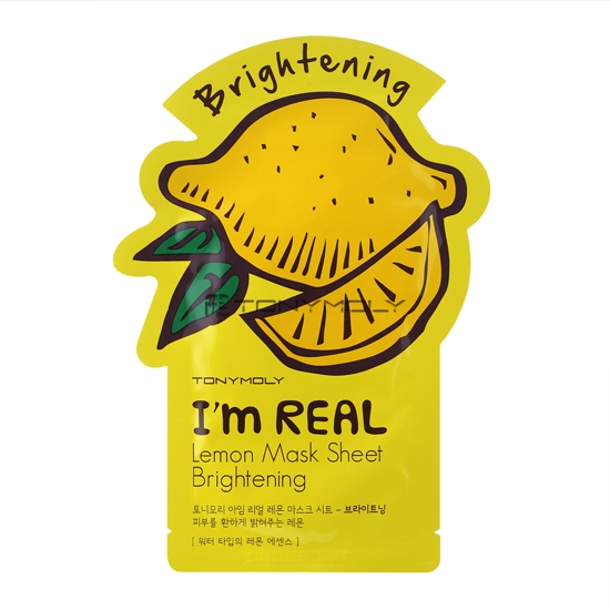 i-m-lemon-mask-sheet-brightening