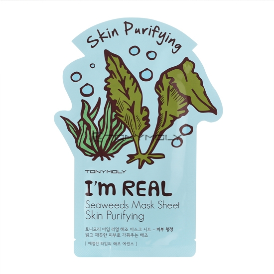 i-m-seaweeds-mask-sheet-purifying