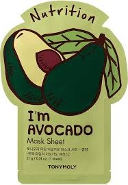 i-m-avocado-mask-sheet-nutrition