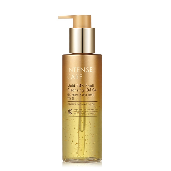 intense-care-gold-24k-snail-cleansing-oil-gel