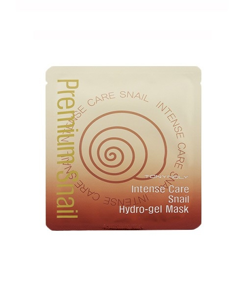 mat-na-intense-care-snail-gel-mask-tonymoly