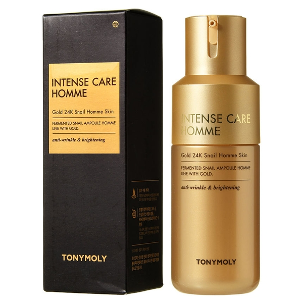 nuoc-can-bang-intense-care-gold-24k-snail-homme-skin-tonymoly