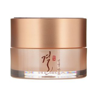 kem-duong-mat-the-oriental-gyeol-eye-cream-tonymoly