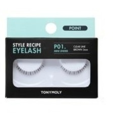 long-mi-gia-style-recipe-eye-lash-p01-tonymoly