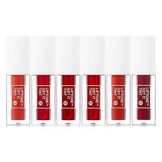 son-moi-liptone-get-it-tint-s06-chili-pepper-tonymoly