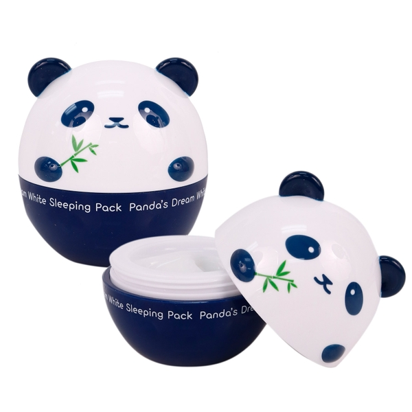 mat-na-ngu-dang-kem-panda-s-dream-white-sleeping-pack-tonymoly