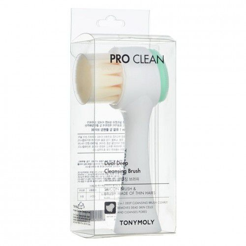 co-rua-mat-pro-clean-dual-deep-cleansing-brush-tonymoly