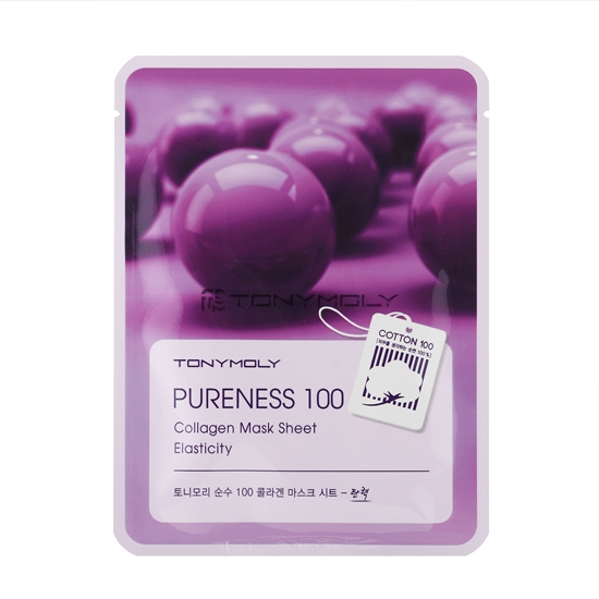 mat-na-pureness-100-collagen-mask-sheet-tonymoly