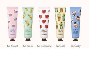 kem-duong-da-tay-sent-of-the-day-hand-cream-so-sweet-tonymoly