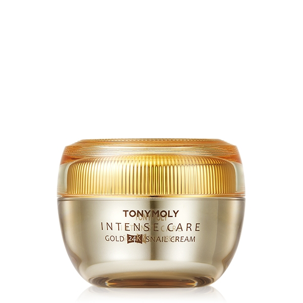 intense-care-gold-24k-snail-cream