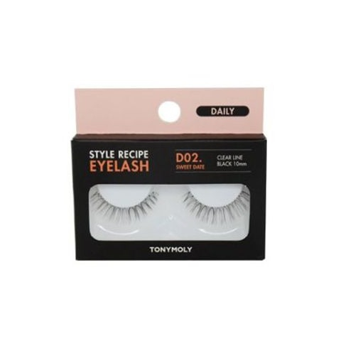 long-mi-gia-style-recipe-eyelash-d02-tonymoly