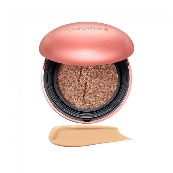 phan-nuoc-the-shocking-cushion-glow-cover-01-tonymoly