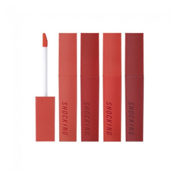 son-moi-the-shocking-lip-blur-02-tonymoly