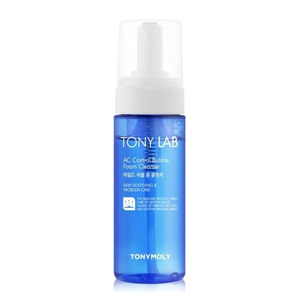 tony-lab-ac-control-bubble-foam-cleanser