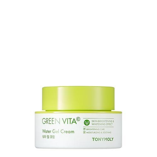green-vita-c-gel-cream