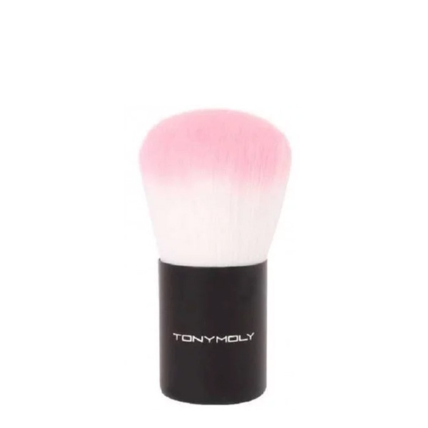 co-danh-phan-professional-pink-kabuki-brush-tonymoly