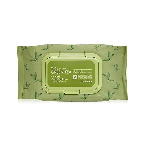 khan-giay-tay-trang-the-chok-chok-green-tea-cleansing-tissue-tonymoly