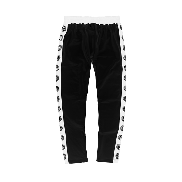 'Dirty Coins' Sweat Track Pants ( 2 Phối màu)