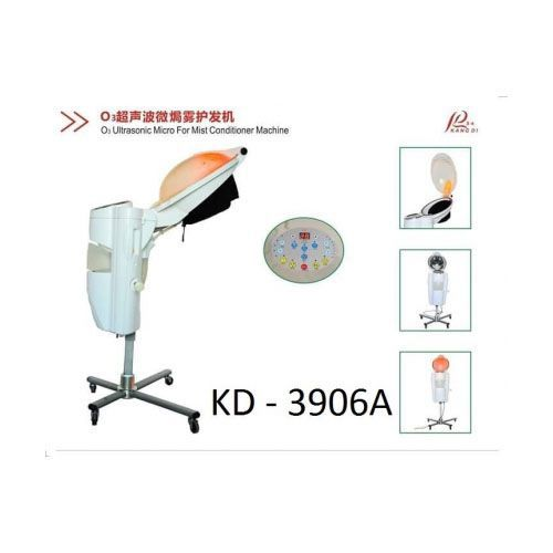 may-hap-toc-song-sieu-am-kd3906a