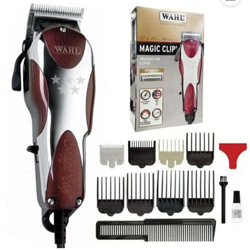 tong-do-wahl-magic-clip